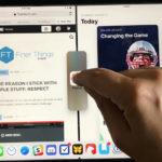 Ios11 Onehanded Multitasking Demo Cover