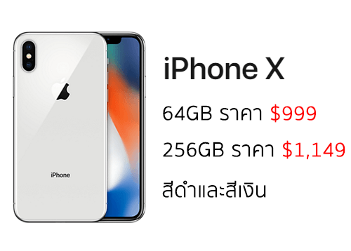 Iphone X Vs Iphone 8 Pluse Whice Choose Iphone X