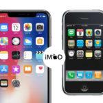 Iphone2g Iphonex Screenshot Size