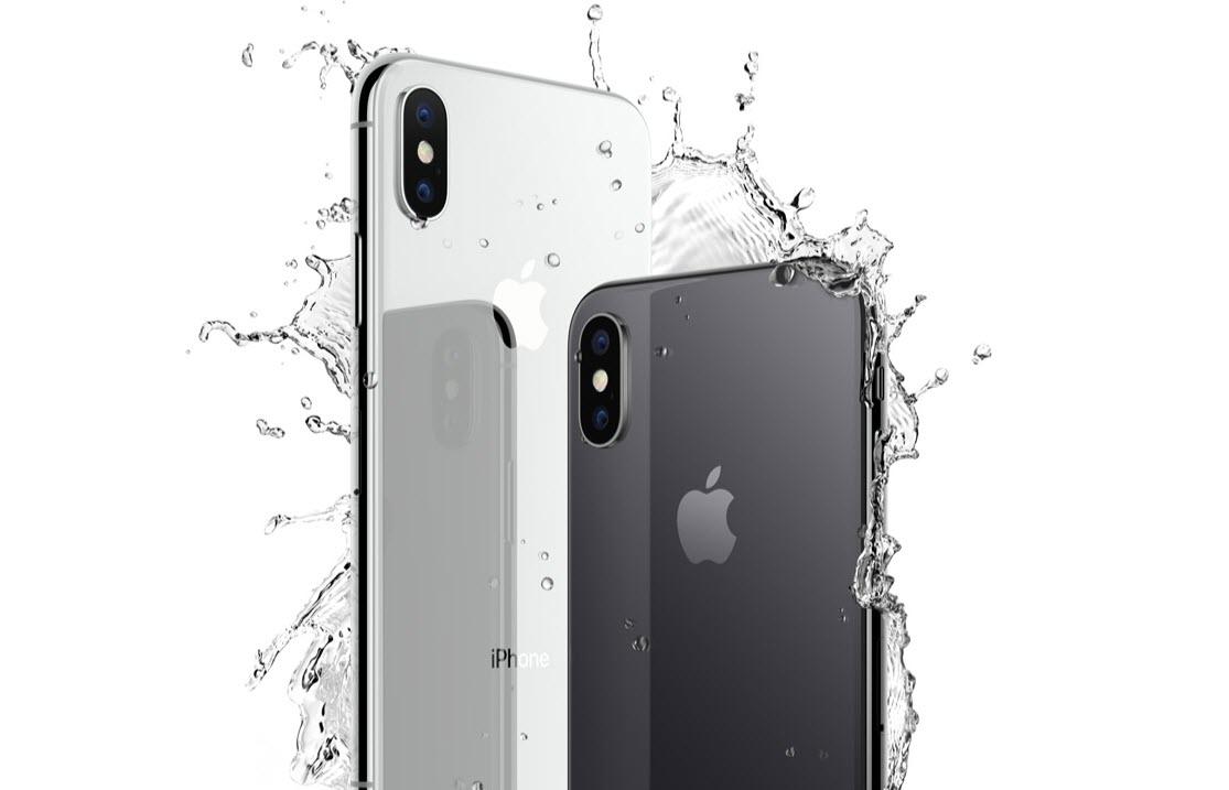 Iphonex Glassed