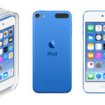 Ipod Touch Gen7 Faceid Rumors