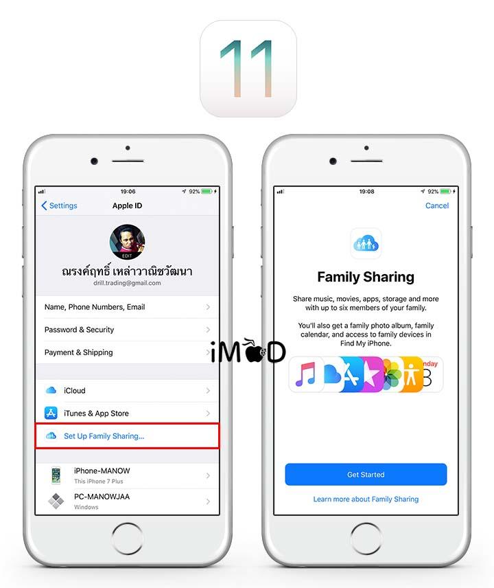 Ios11 Familysharing01 720x856