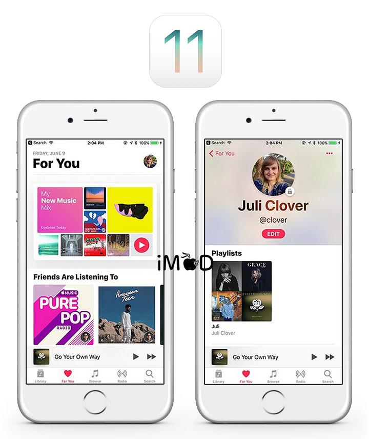 Ios11 Released Applemusic01 720x856