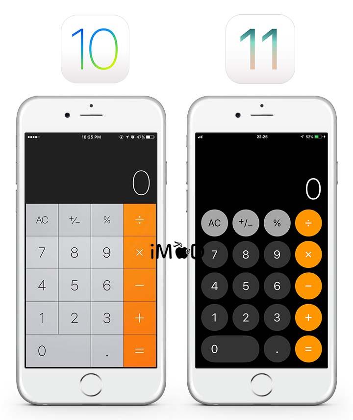 Ios11 Released Calculator01 720x856