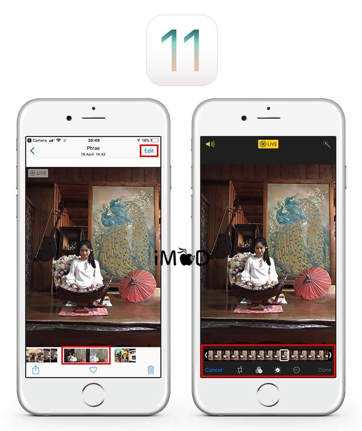 Ios11 Released Camera01 720x856