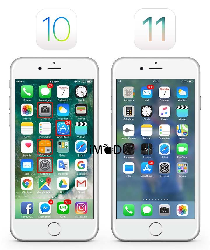 Ios11 Released Icon01 720x856