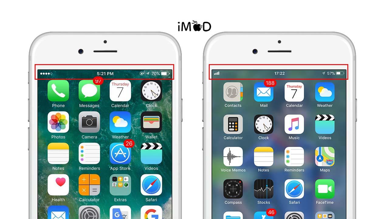 Ios11 Released Icon02