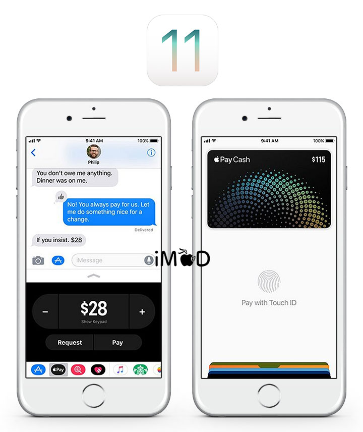 Ios11 Released Imessage02 720x856