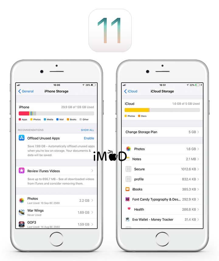 Ios11 Released Iphonestorage01 720x856