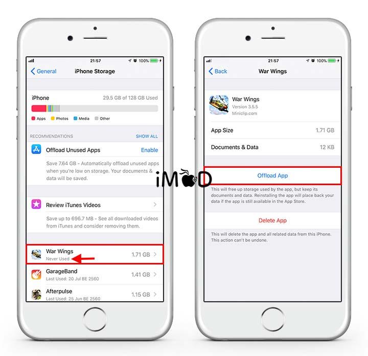 Iphone Storage Content2
