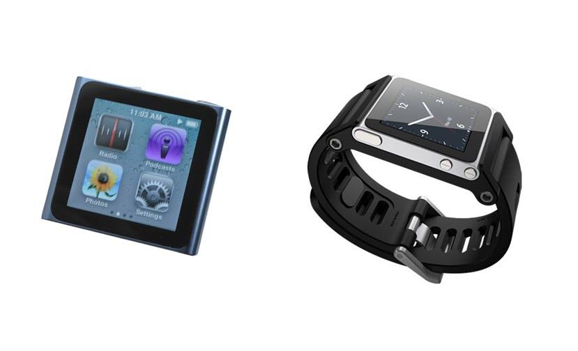 Ipod Nano Obsolete 1
