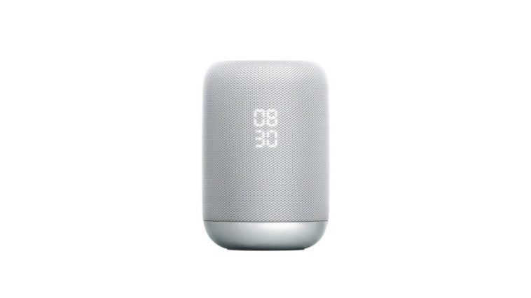 Sony Lf S50g Speaker 1