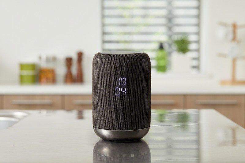 Sony Lf S50g Speaker 2