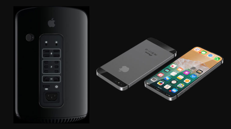 5 Product Apple Should Refresh 2018