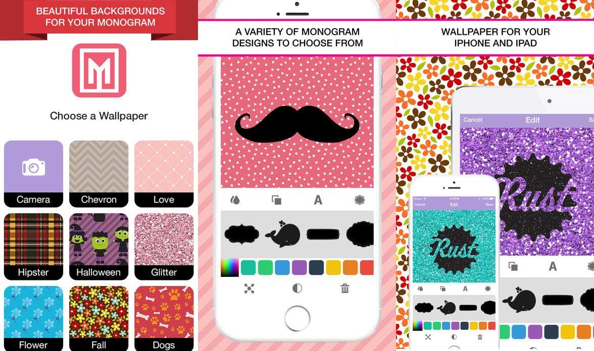 App Wallpapermaker Cover