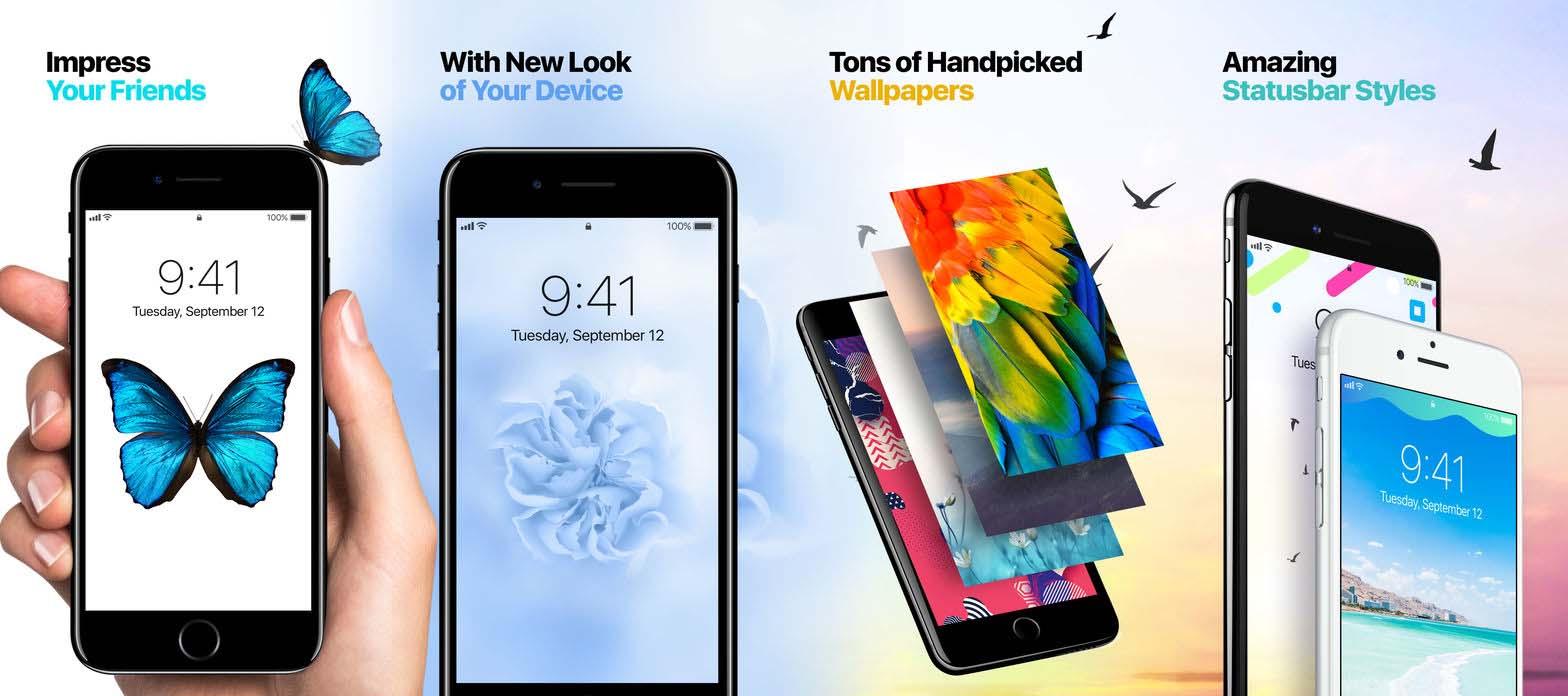 App Iphonexwallpaper Content1