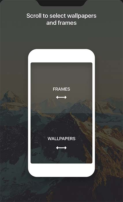 App Iphonexwallpaper Content2