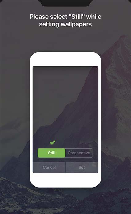 App Iphonexwallpaper Content5