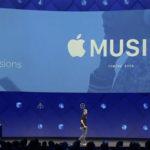 Apple Music Bot Messenger