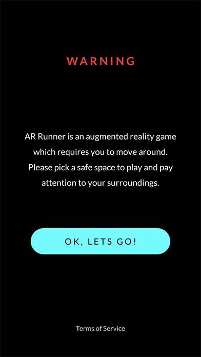 Game Arrunner Content3