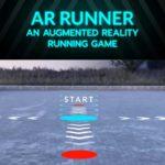 Game Arrunner Cover