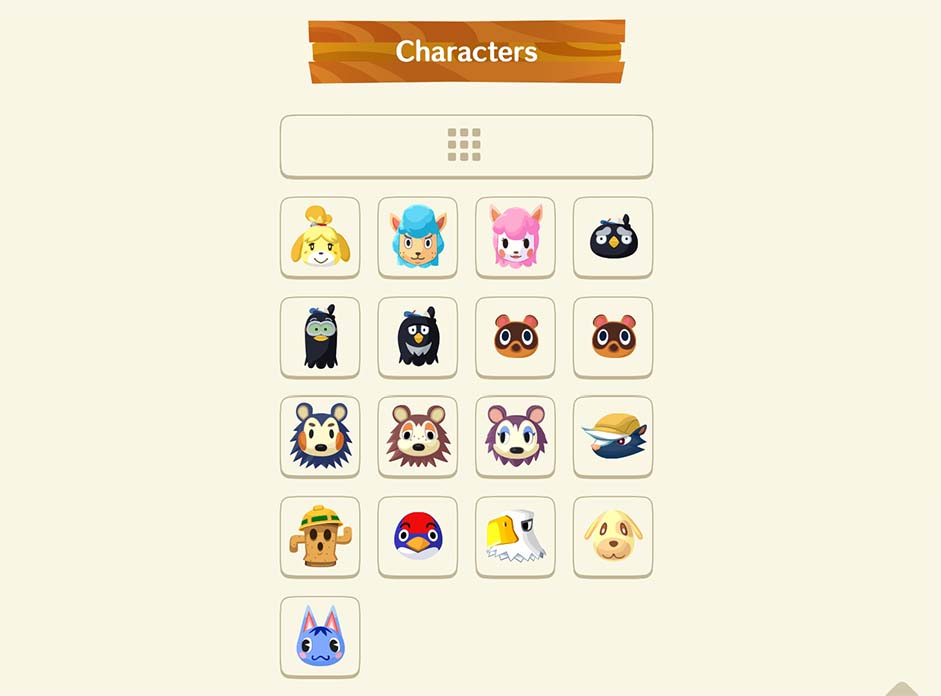 Game Animalcrossingpocketcamp Content1