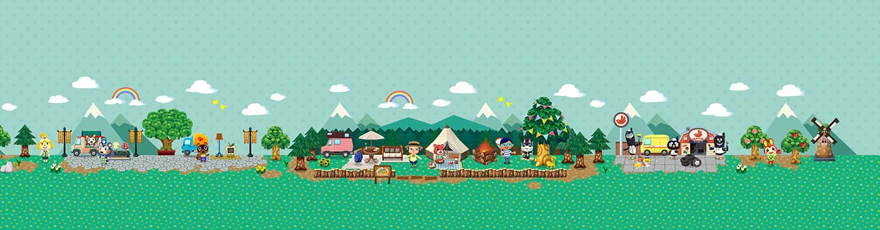 Game Animalcrossingpocketcamp Content2