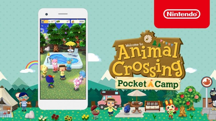 Game Animalcrossingpocketcamp Cover2