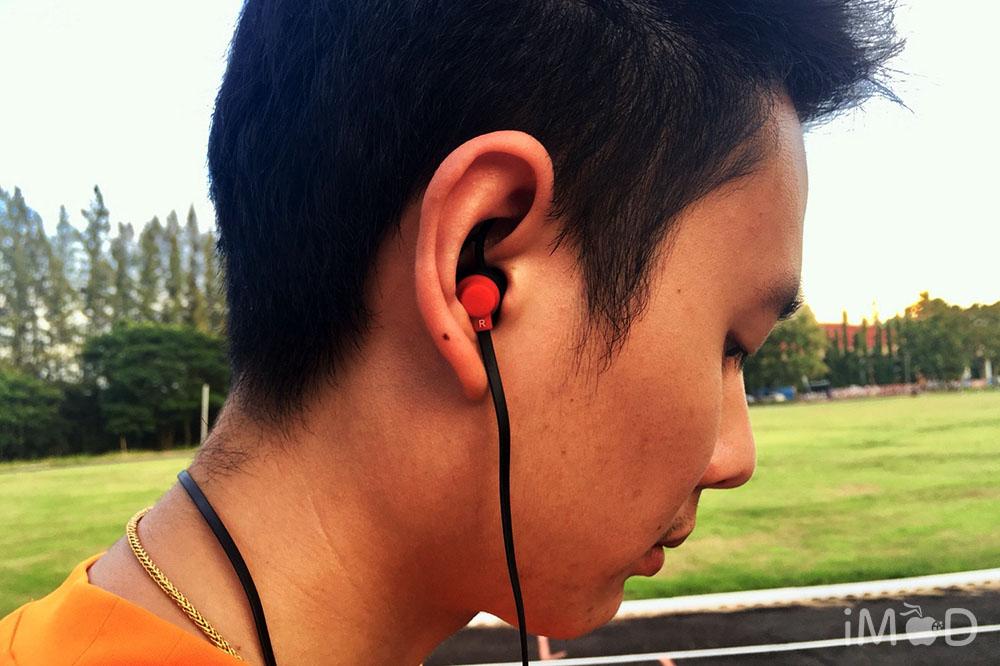 Gizmo Gb 02 Bluetooth Earphone 6