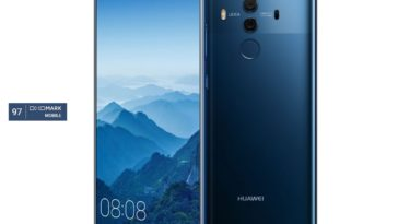 Huaweimate10pro 1024x768