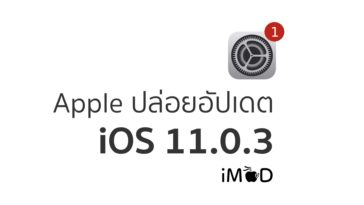 Ios 11.0.3 Seed Hero