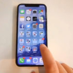 Iphone X Hands On Apple Campus