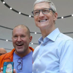Jony Ive Iphone X Interview