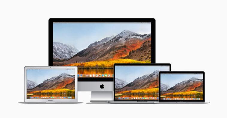 Mac All
