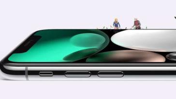 9 Million Iphone X Sold Black Friday 2017