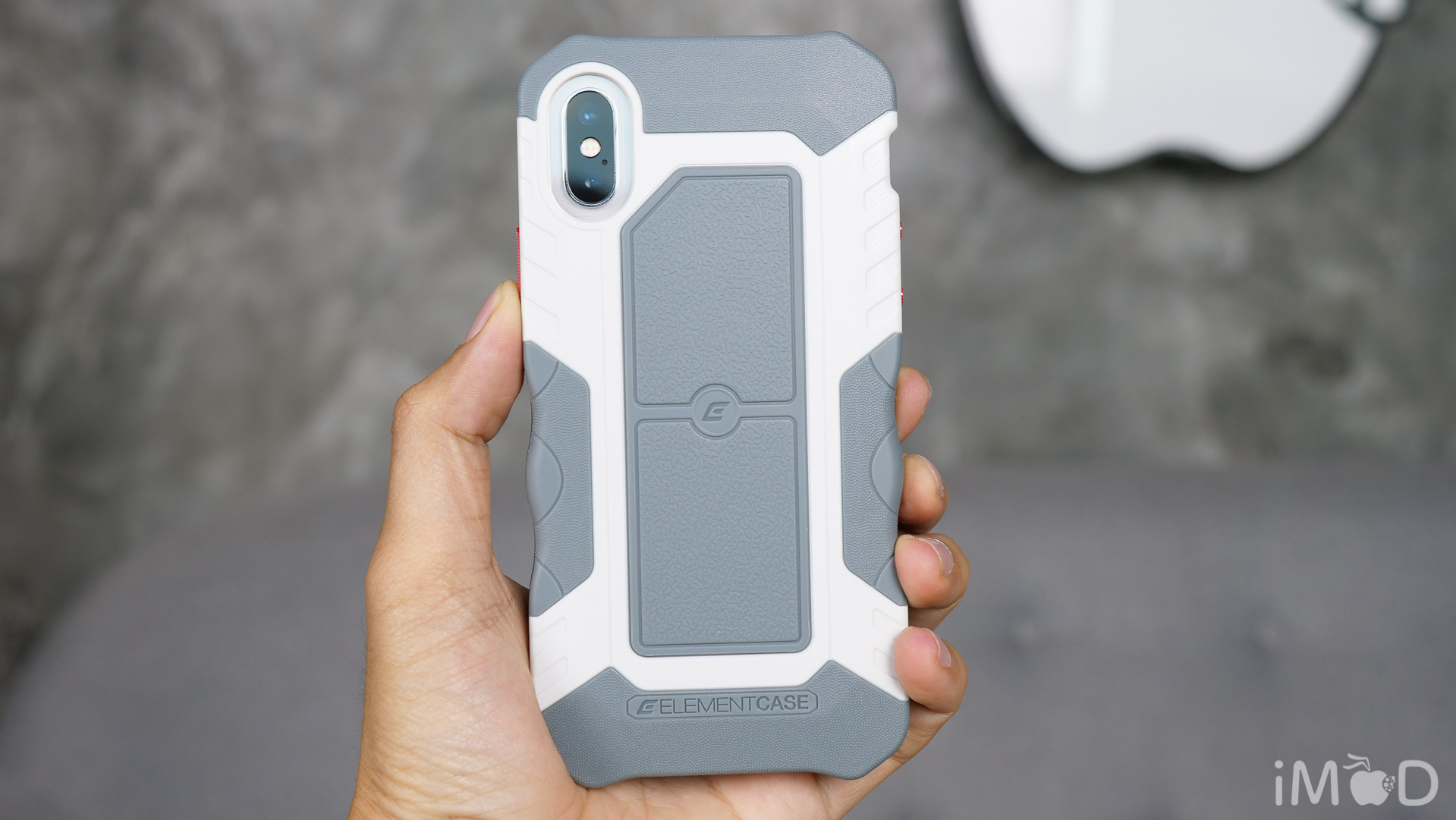 Element Case Iphone X 6723