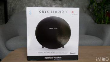 Harman Kardon Onyx Studio 3 6458