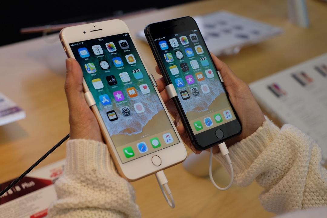 True Iphone 8 (14)