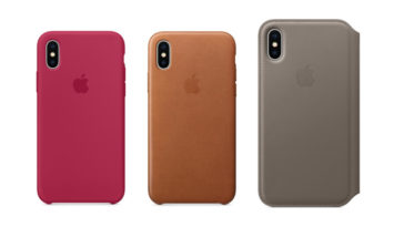All Iphone X Case By Apple Cover