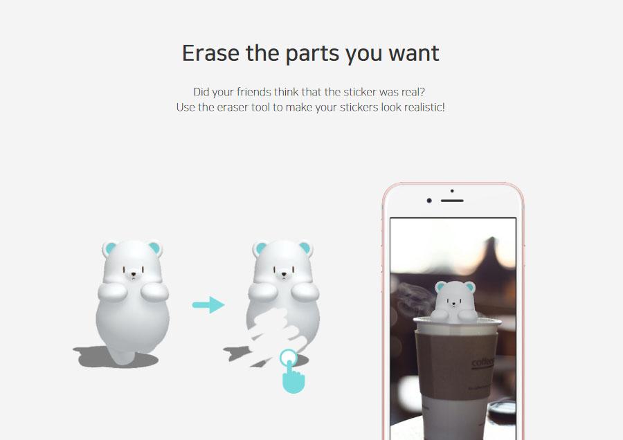 App Lungo Content3
