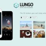 App Lungo Cover