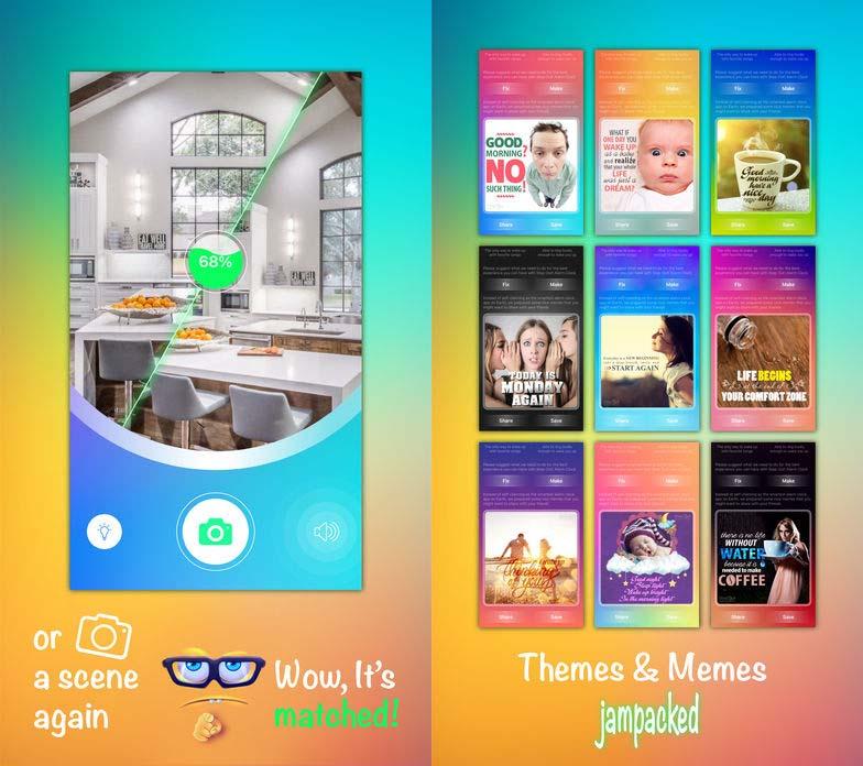 App Stepoutsmartalarmclock Cover2