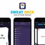 App Sweatdeck Cover