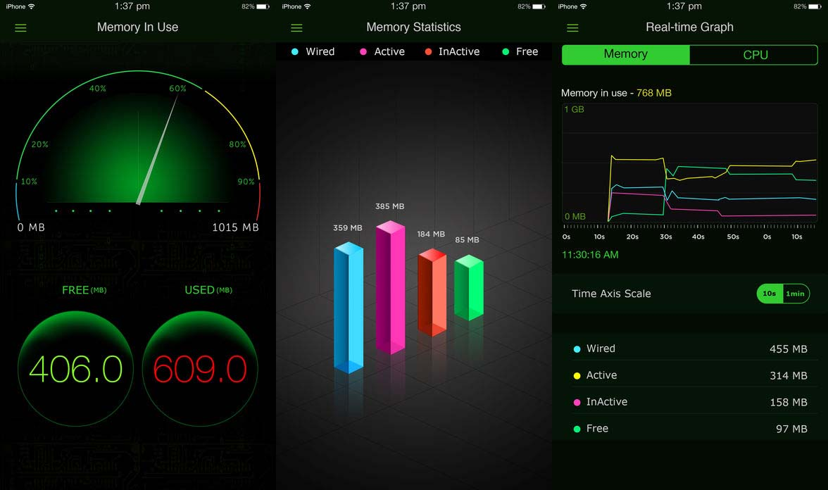 App Systemactivitymonitor Cover2