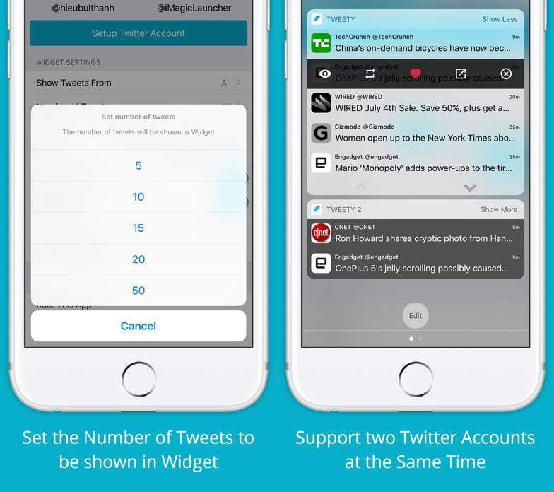 App Tweetypro Cover3