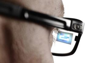 Apple Ar Headset