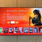 Apple Tv 4k Wonder Woman 0472