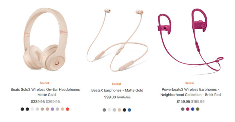 Apple Us Discount Wireless Headphones Nov 2017 Cover