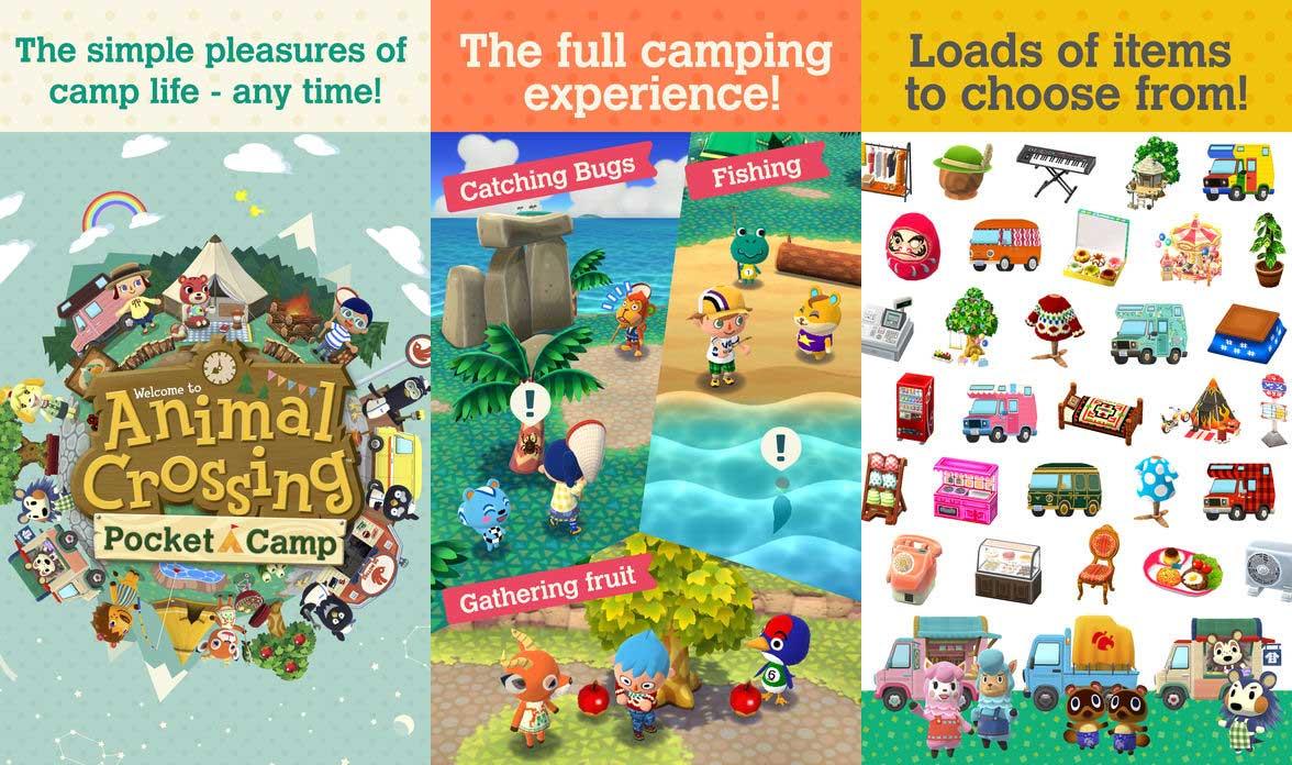 Game Animalcrossingpocketcamp Content1