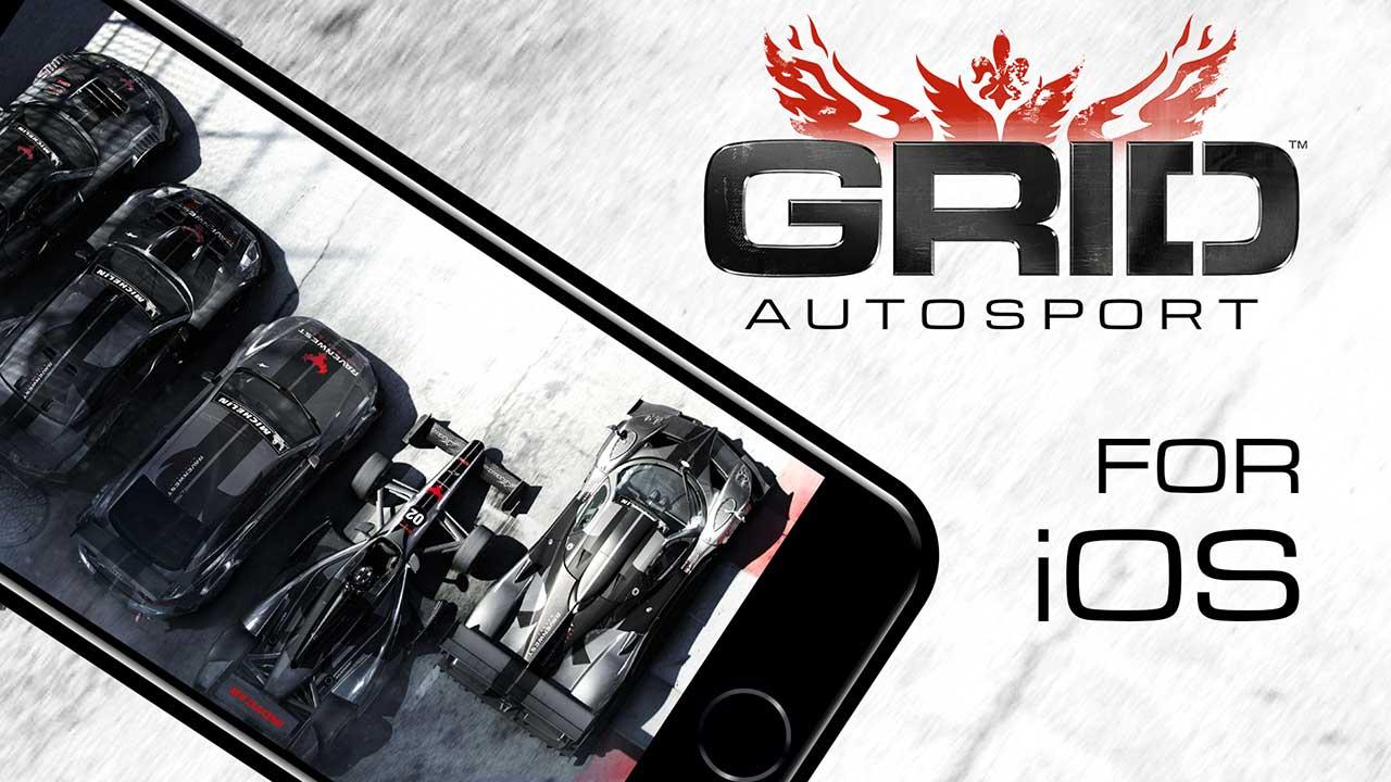 Game Gridautosport Content1